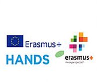 Erasmushands